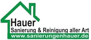 Sanierungen Meckenheim