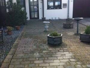 steinplatten_reinigung